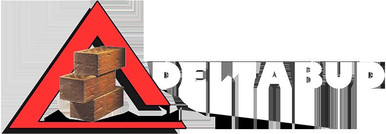 DeltaBud